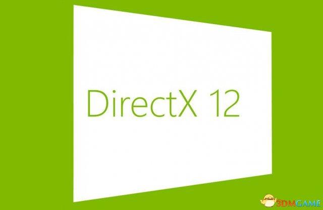 """顽皮狗对DirectX 12的评价:""""看起来非常眼熟"""""""