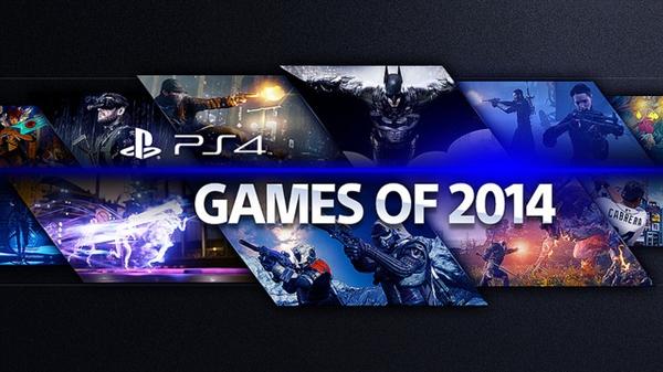 PS4今年超级大爆发 2019百款游戏发售名单公布