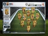 FIFA14登陆Windows商店