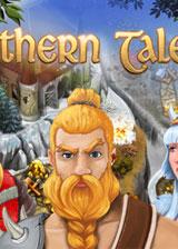 北欧传奇3 游戏截图