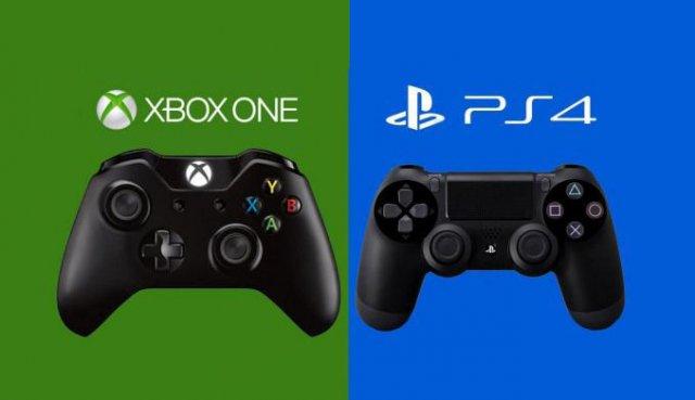 Xbox新老大向PS4和EA學習 討論與競爭對手間關系