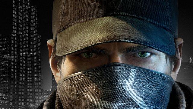 《看门狗》更多PS4版本信息和成人内容细节透露