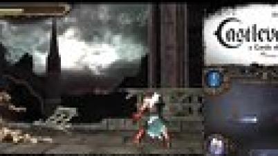 蝙蝠侠:阿卡姆起源-黑门 娱乐解说视频攻略