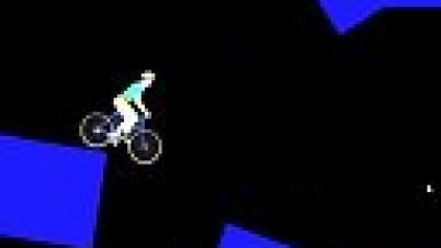 死亡独轮车 欢乐爆笑解说视频