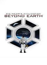 文明:太空