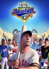 RBI棒球14 XBLA版
