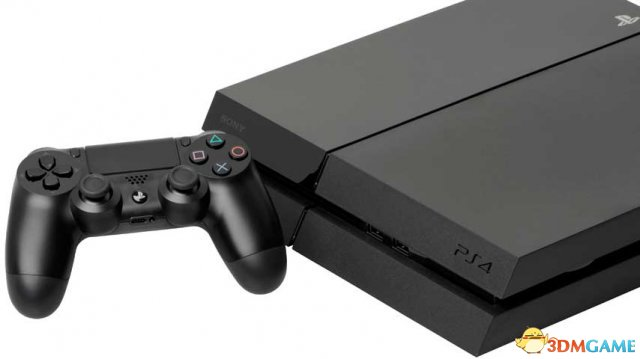 <b>索尼游戏主机引入中国 与微软Xbox One正面较量</b>