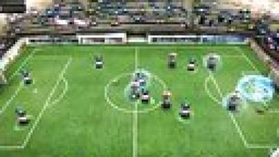足球LOL:超坑联盟 爆笑娱乐解说视频 还能这样踢球