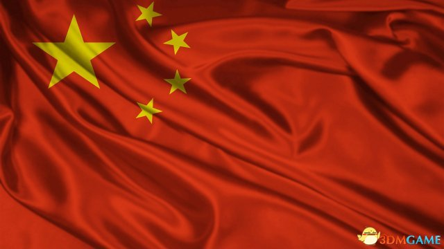 中国游戏界禁令列表一览 N多国外游戏都进不来
