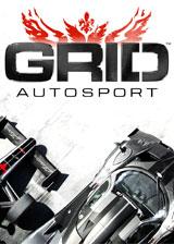 http://www.3dmgame.com/games/gridautosport/