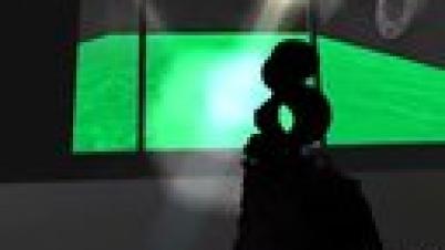SCP-682 节操解说视频 看逗比如何请君入瓮