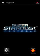 超级星尘:携带版 官方繁体中文版