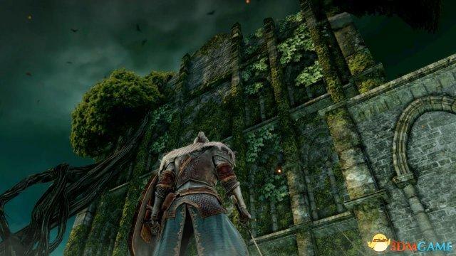 <b>万代南梦宫回应《黑暗之魂2》PC版现在已知问题</b>