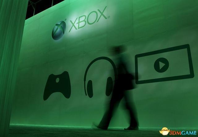 微软将为Xbox推出自制节目:下周披露详细信息
