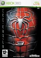 蜘蛛侠3 全区ISO版