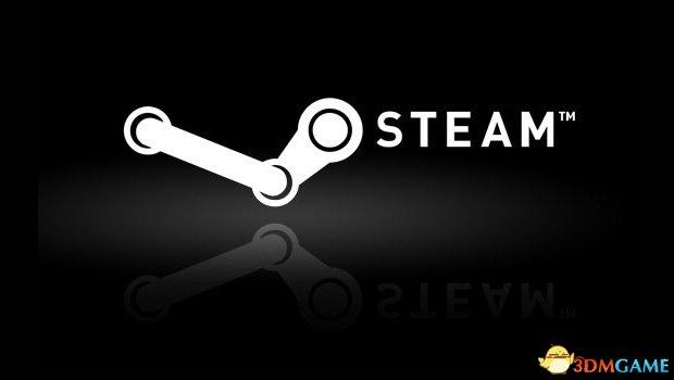 """《废土2》开发者Brian盛赞Valve公司为""""PC的救星"""""""