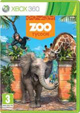 动物乐园 日版ISO版