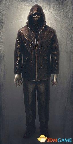 《谋杀:灵魂疑犯》公布PS4及PS3版本视频与截图