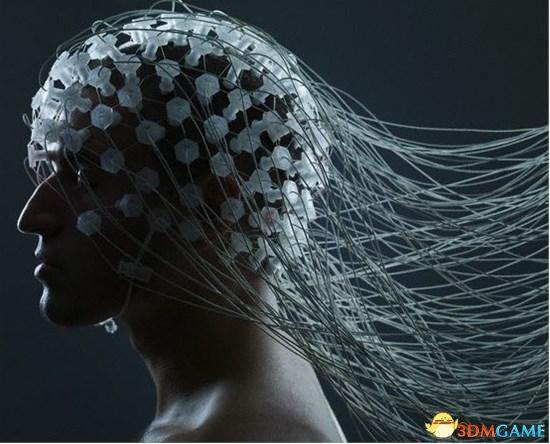 """是科幻还是现实?电极刺激大脑会让你""""回到过去"""""""