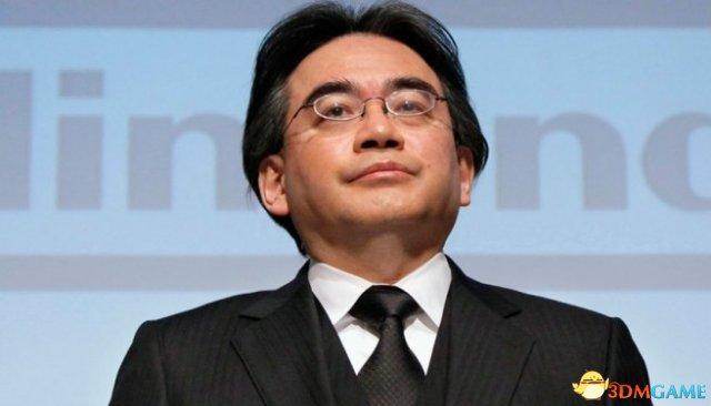 任天堂公开2019财年财政报表 赤字达464亿日元