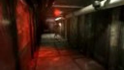 逃生Outlast:告密者 娱乐惊悚解说视频