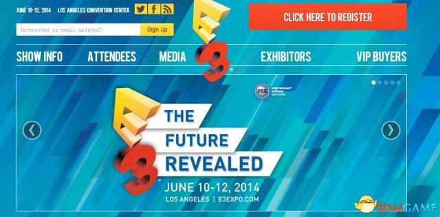 传闻微软2019 E3展发布会的游戏名单和内容泄露