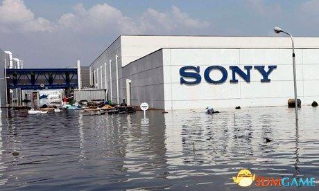 <b>索尼发布2013财年业绩报告:亏损达12.5亿美元</b>