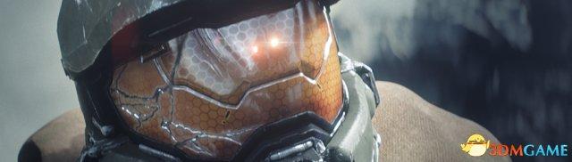 <b>微软公布《光晕5:守护者》 2015年秋季正式发售</b>