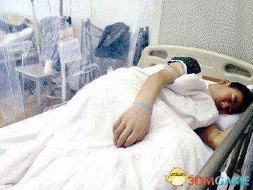父母为求骨髓救白血病儿子 寻19年前送人的女儿
