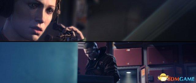 德军总部:新秩序 最高难度实况视频攻略解说