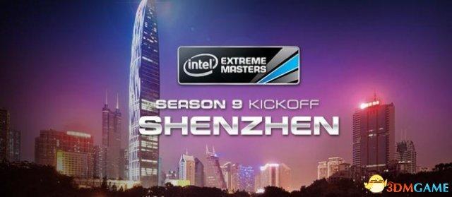 回顾那些年的IEM,顶级电竞大赛IEM9将于7月启动