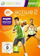 EA运动活力2.0 GOD版