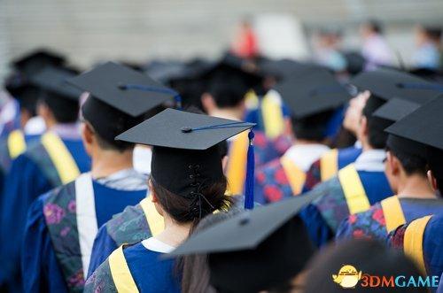 少年来一碗鸡汤吧?美国社会学家给毕业生的忠告