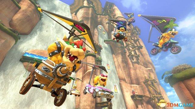 成WiiU最快游戏,U销售最快游戏