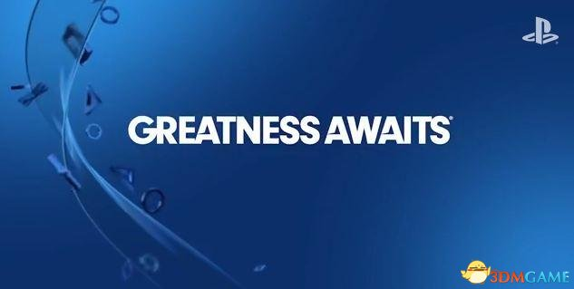 <b>索尼公布E3展日程表 展台将包含70余款视频游戏</b>