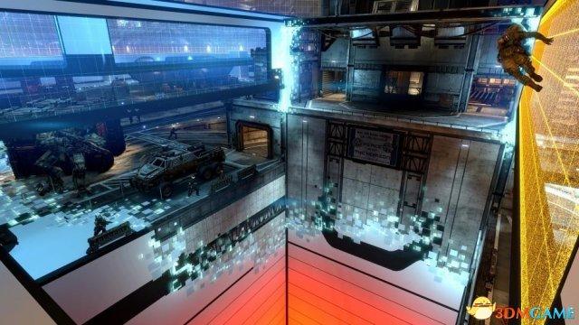 EA称《泰坦陨落》是Xbox One主机上销量最佳游戏