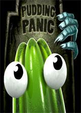 幽灵布丁大冒险 游戏截图