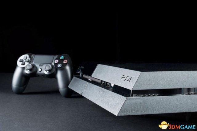 索尼吉田修平为游戏跳票道歉 只因PS4机能太强了