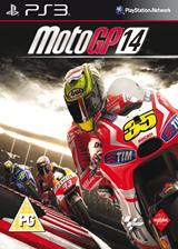 摩托GP14 美版