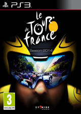 环法自行车赛2014 欧版