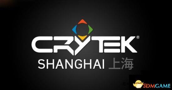 真是惨透了 Crytek上海工作室4月后就没发过工资