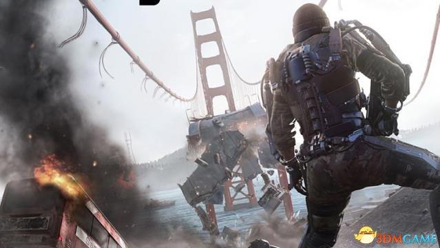 供大于求:2019年游戏市场对FPS的需求有这么多?