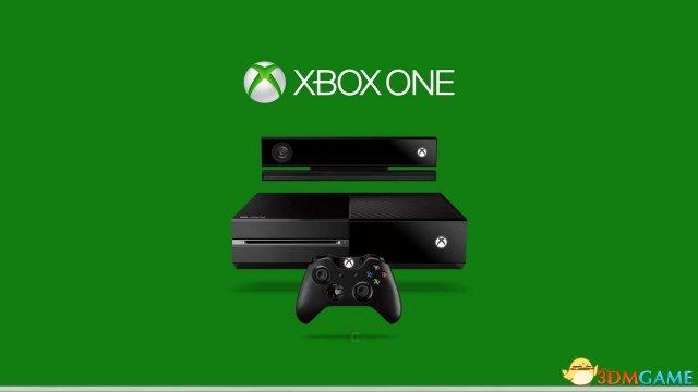 一家人不说两家话 家庭分享计划将回归Xbox One