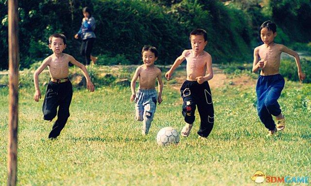 <b>中国有意申办2026年世界杯 国足成东道主也无力</b>
