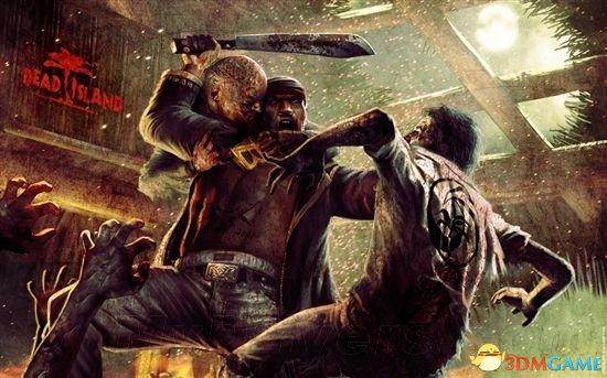 研究称暴力游戏促进玩家道德感 有效降低犯罪行为