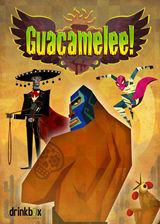 墨西哥英雄大混战:超级涡轮冠军版 XBLA版