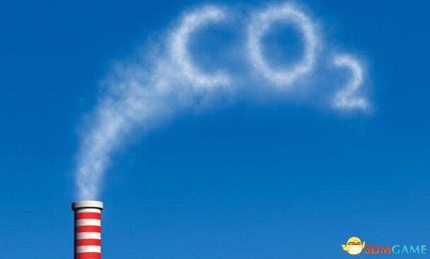 XBOX躺着中枪 微软因碳排放超标接受相关部门处罚