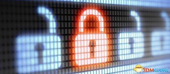 和谐不只在天朝!英国为保护未成年人屏蔽20%网站