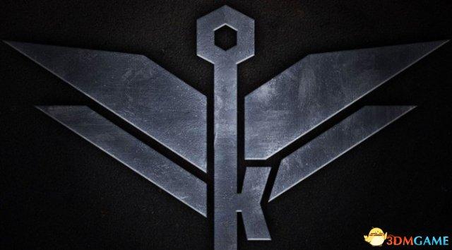 FPS新作《蓝霹雳》将有梦幻般效果!5V5玩的爽