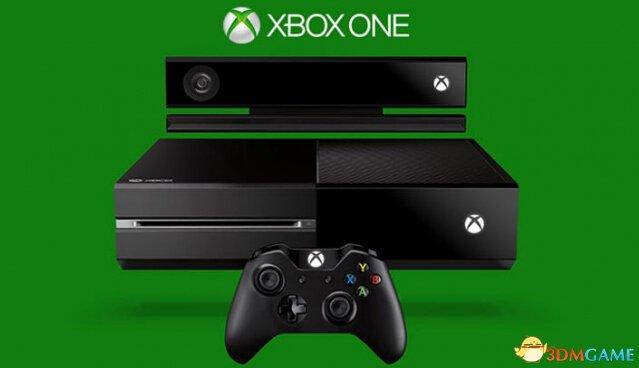 微软喊冤:Xbox One和索尼PS4游戏画面差距很小